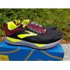 BROOKS Cascadia 14 Homme...