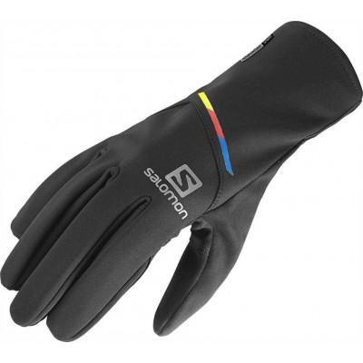 Gants SALOMON Elite Gloves