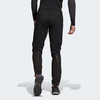 Pantalon ADIDAS TERREX...