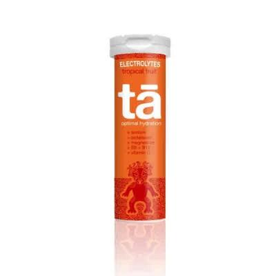 TA Pastilles Hydratation...