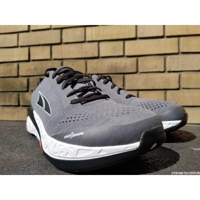 ALTRA Paradigm 4.5 Homme grey