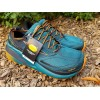 ALTRA Olympus 3.5 Homme...