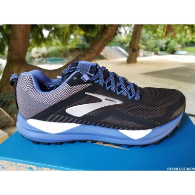 BROOKS Cascadia 14 GTX...