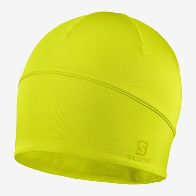 Bonnet SALOMON Active...
