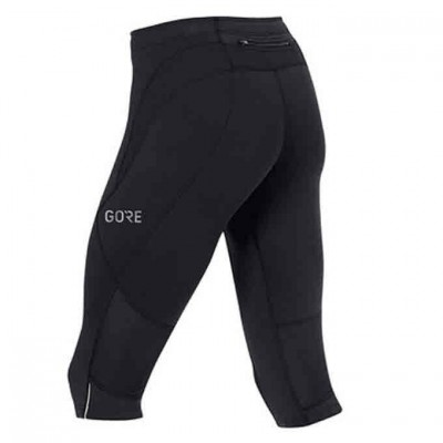 Collant GORE R3 3/4 Tight...
