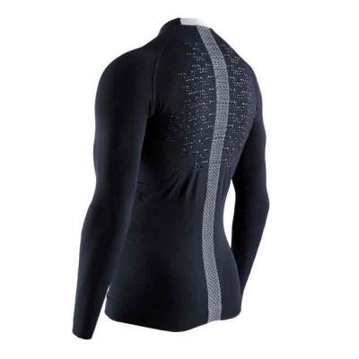 Tee-Shirt X-BIONIC Shirt SL...