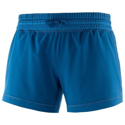 Short SALOMON Comet Short...