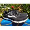 BROOKS PureFlow 7 Homme...