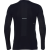 Tee-Shirt ASICS Seamless LS...