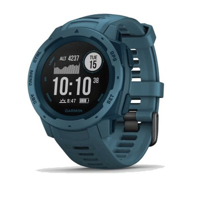 Montre GPS GARMIN Instinct...