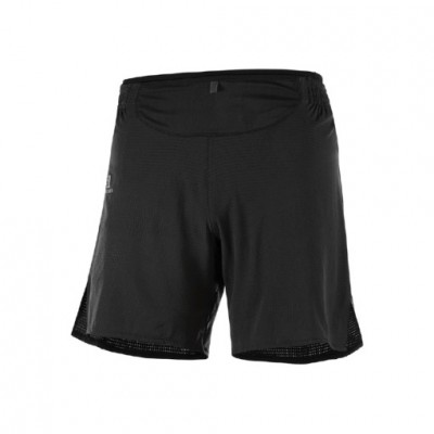 Short SALOMON Homme SENSE...