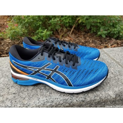 ASICS Gel Pursue 6 Homme...