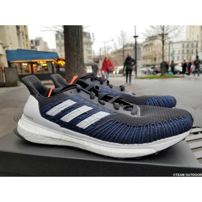 ADIDAS SolarBoost ST 19...