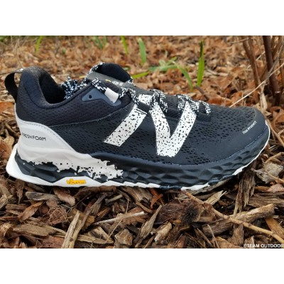 NEW BALANCE Fresh Foam...