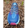 HOKA ONE ONE Speedgoat 4...