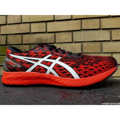 ASICS Gel DS Trainer 25...