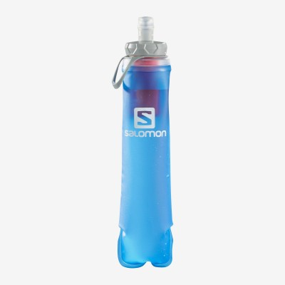 Flask SALOMON Soft flask XA...
