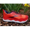 BROOKS Caldera 4 Homme high...