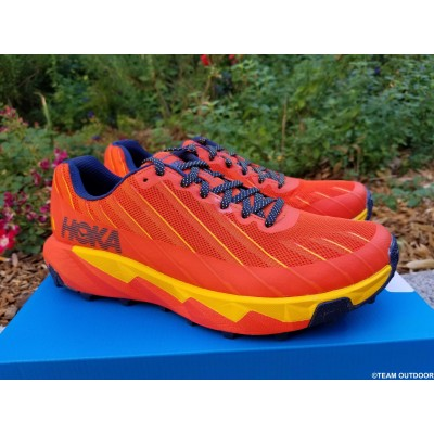 HOKA ONE ONE Torrent Homme...