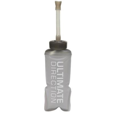 Flask UD Body Bottle V2 500S