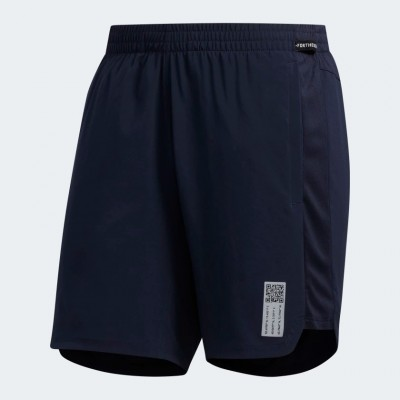 Short Adidas Saturday Homme...