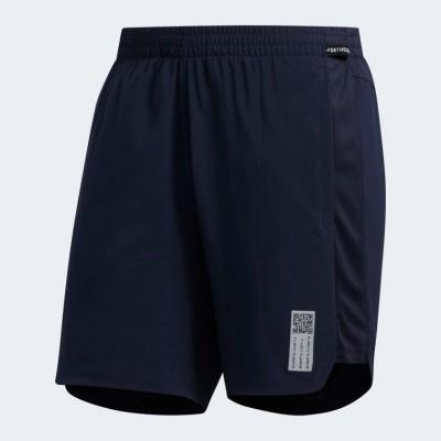 Short Adidas Saturday Homme...