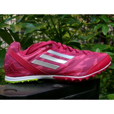 ADIDAS Pointes Cross XCS 4...