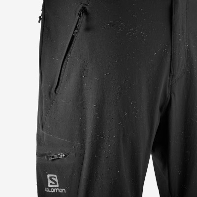 Pantalon SALOMON Wayfarer...