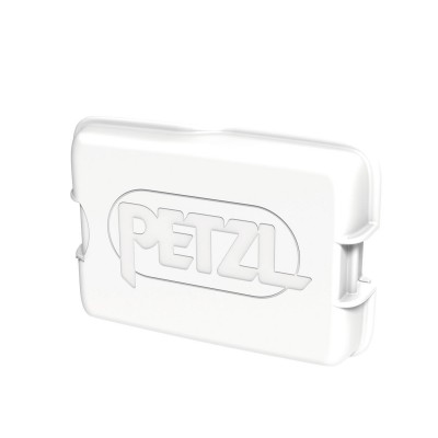 Accu PETZL Swift RL