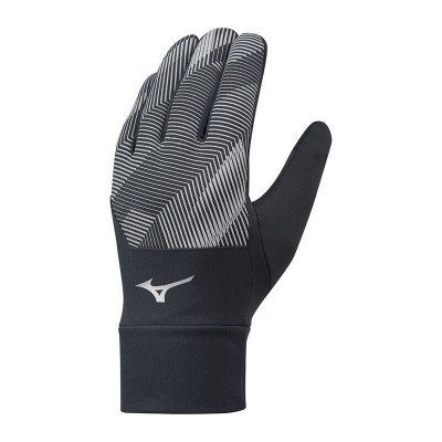 Gants MIZUNO Windproof...