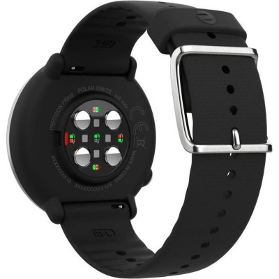 Montre GPS POLAR Ignite...