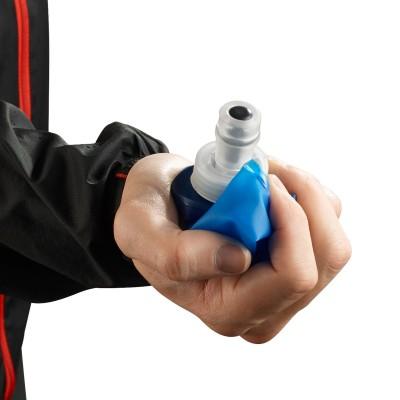 Flask SALOMON SOFT FLASK 250ml