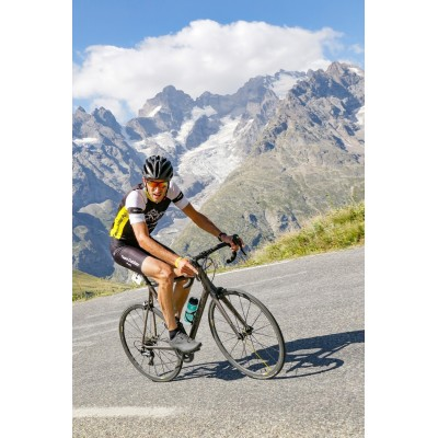 Cuissard vélo Premium Team...