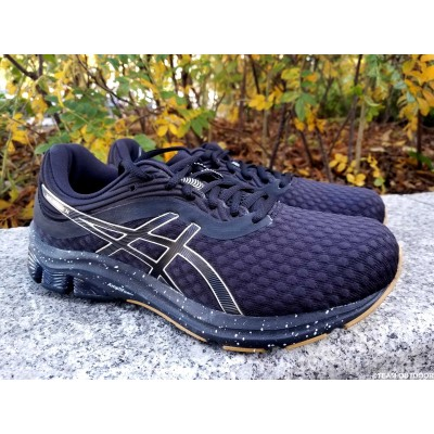 ASICS Gel Pulse 11...