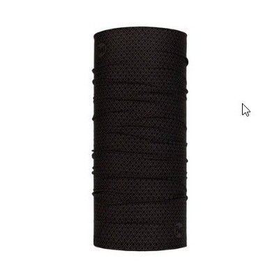 BUFF Original drake black