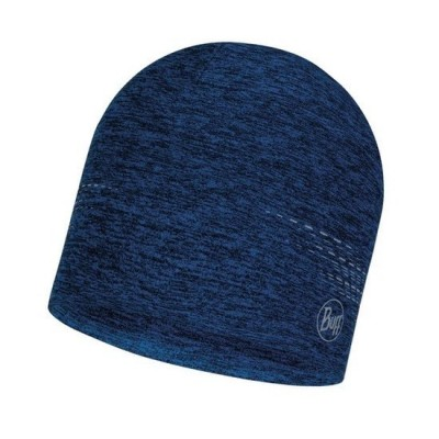 Bonnet BUFF Dryflx Hat r-blue