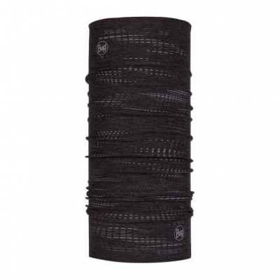 BUFF Dryflx r-black