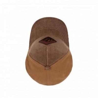 Casquette BUFF Snapback Cap...