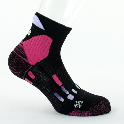 Chaussettes THYO Trail Pody...