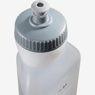 Bidon SALOMON 3D Bottle 600mL