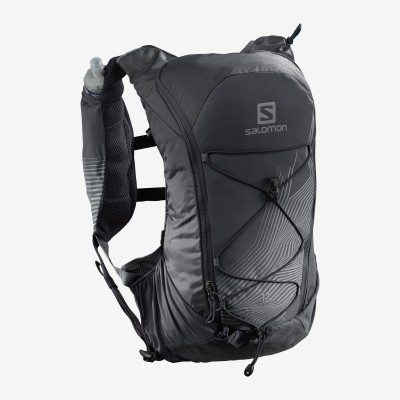 Sac SALOMON Agile 12...