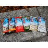 CLIF BAR Barre alpine...