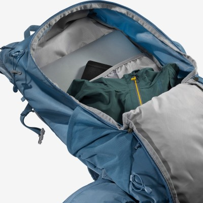 Sac SALOMON Trailblazer 30...