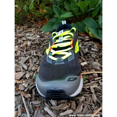BROOKS Cascadia 15 Homme...