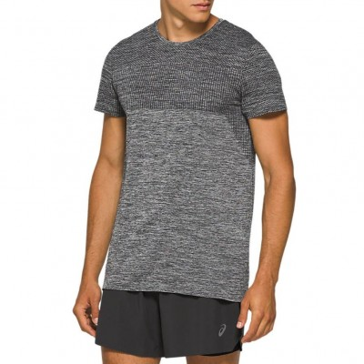 Tee-Shirt ASICS Race...