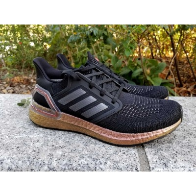 ADIDAS UltraBoost 20 Homme...