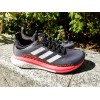 ADIDAS SolarGlide 3 ST...