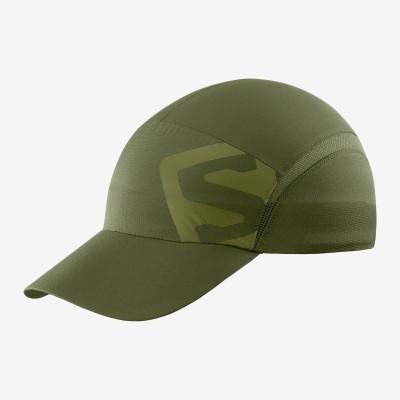 Casquette Salomon XA CAP...