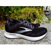 BROOKS Levitate 4 Homme...