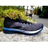 BROOKS Ricochet 2 Homme...